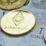Ethereum la nueva criptomoneda de contratos inteligentes