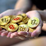 Qué es y cómo invertir en criptomonedas