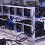 ¿Qué es la minería de criptomonedas?