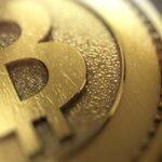 Bitcoin alcanza los 320mil pesos mexicanos.