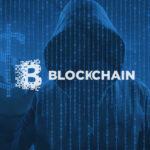 Como evitar ser estafados con criptomonedas