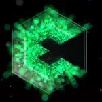 WOZX alcanza un 1.400 %
