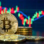 El trading de criptomonedas