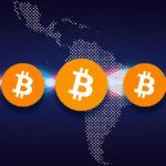 Bitcoin aporta valor en Latinoamérica